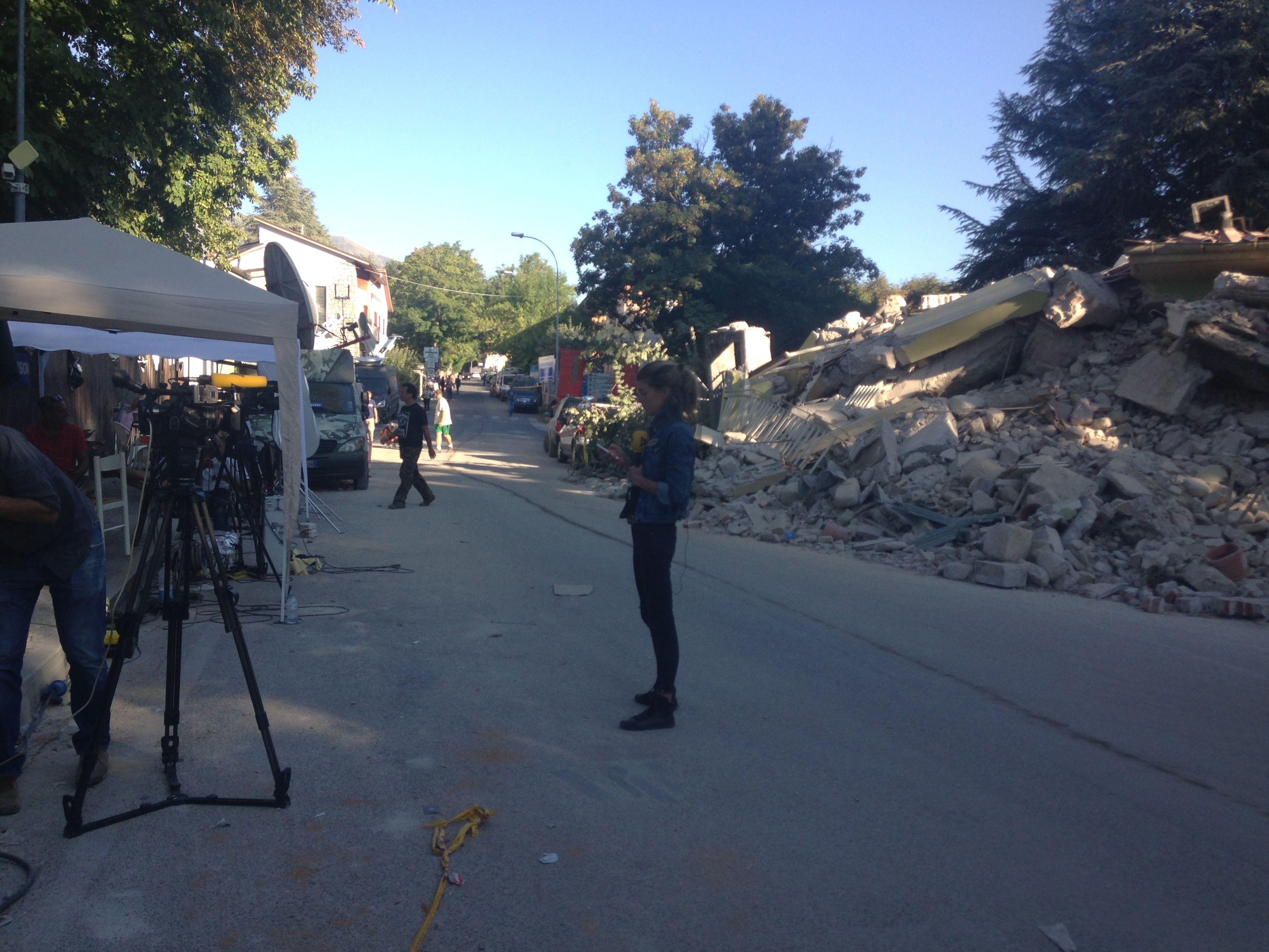 Terremoto agosto 2016 [3]