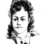 Luisa Minguzzi